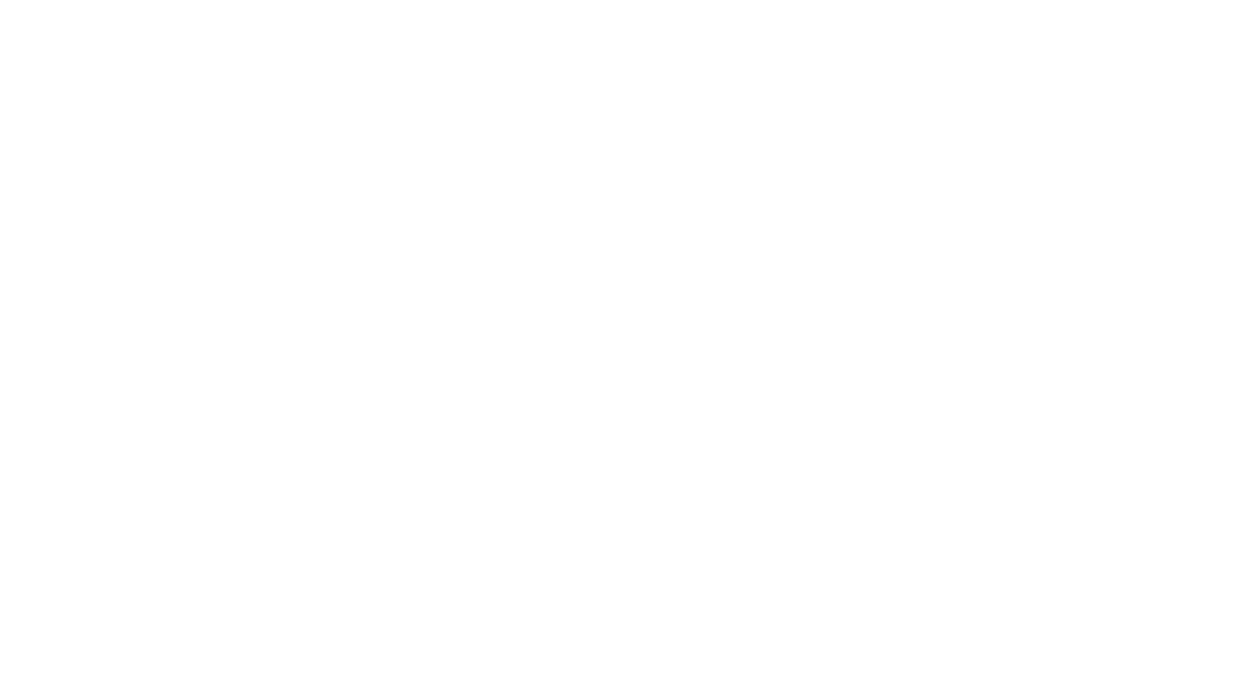 THE ONLY IOT EVENT SPECIFICALLY DESIGNED FOR THE OIL & GAS