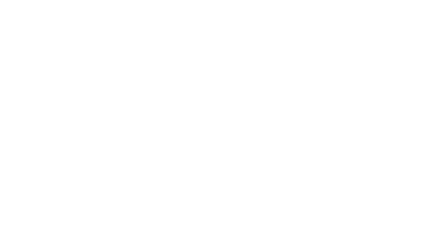 Home | Oil & Gas Supply Chain Compliance