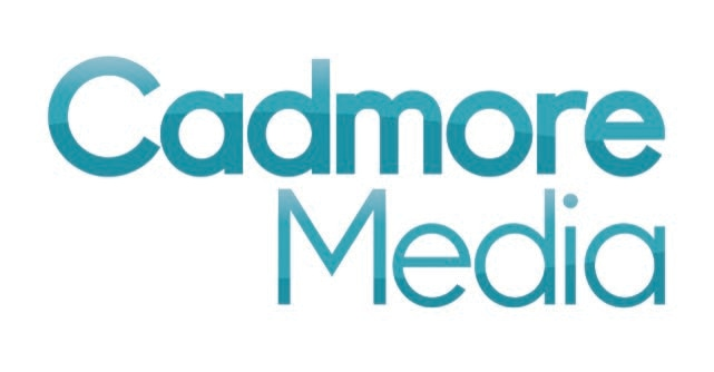 https://cadmore.media/