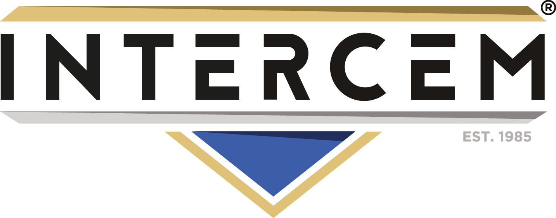 Agenda | INTERCEM Americas 2019