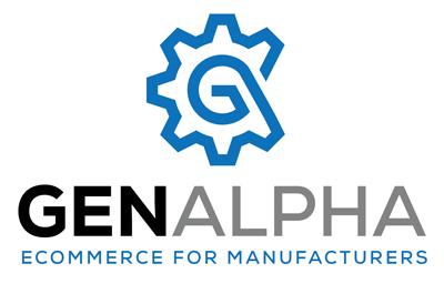 GenAlpha