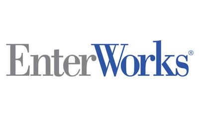 EnterWorks