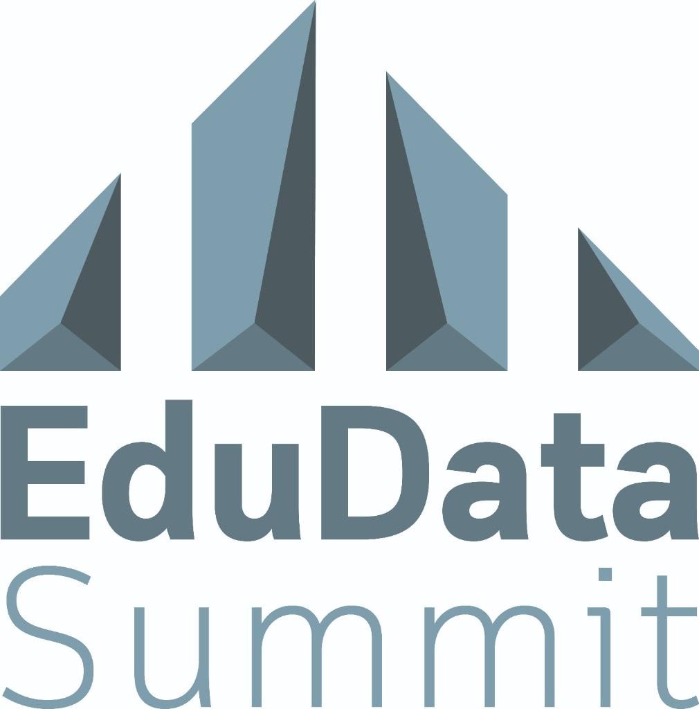 United Nations Delegates Dining Room: EduData Summit 2020