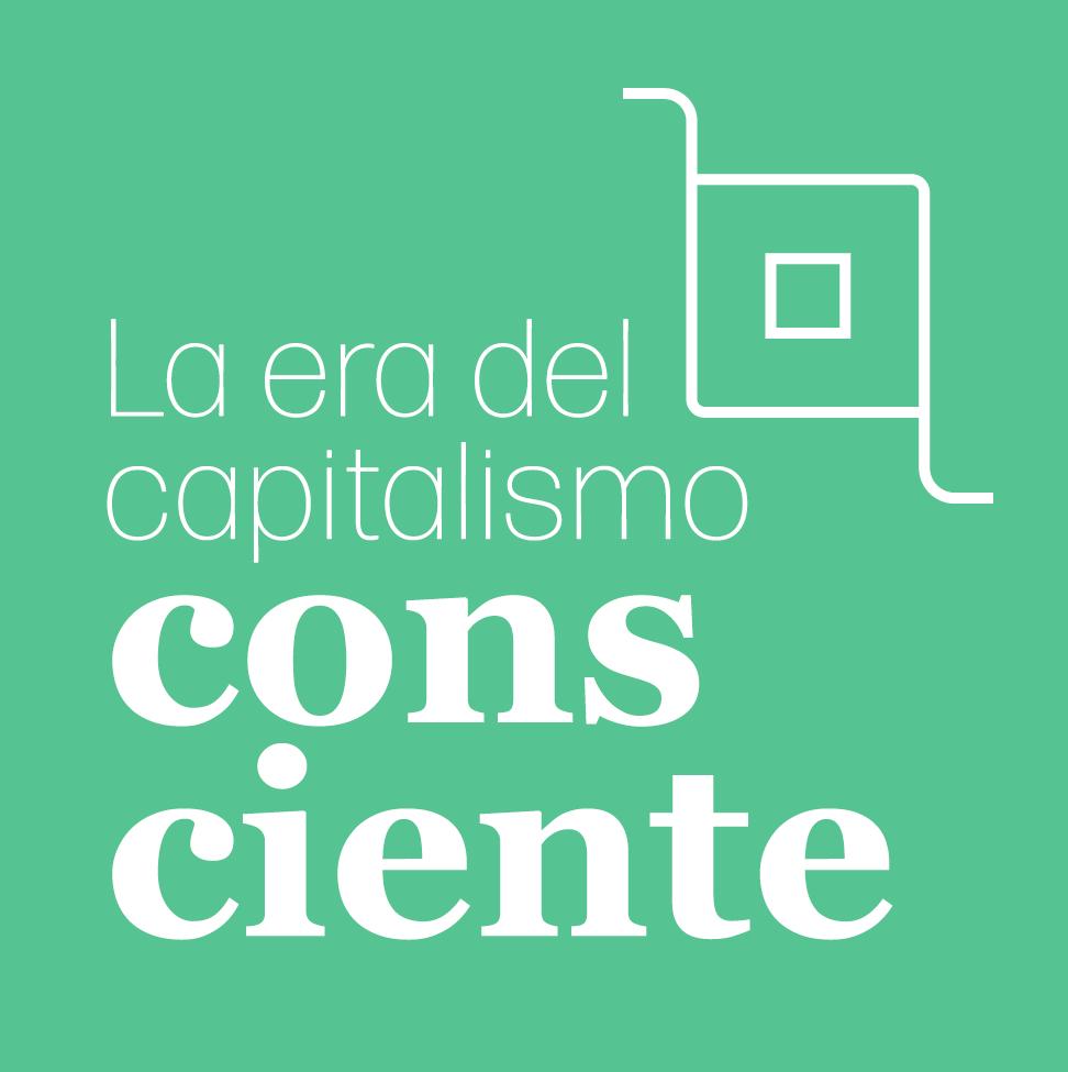 La era del capitalismo
