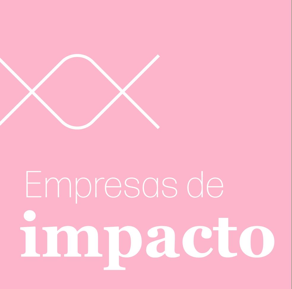 Empresas de impacto