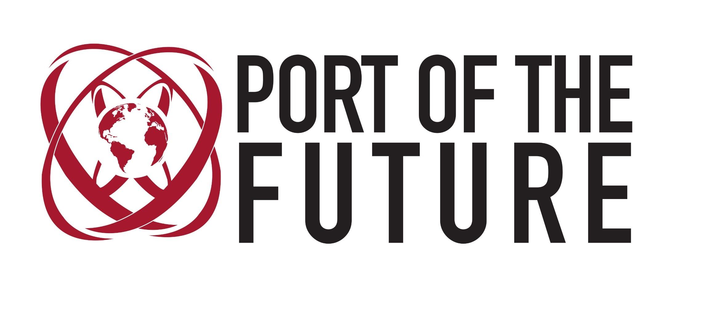 Research Showcase   Port of the Future