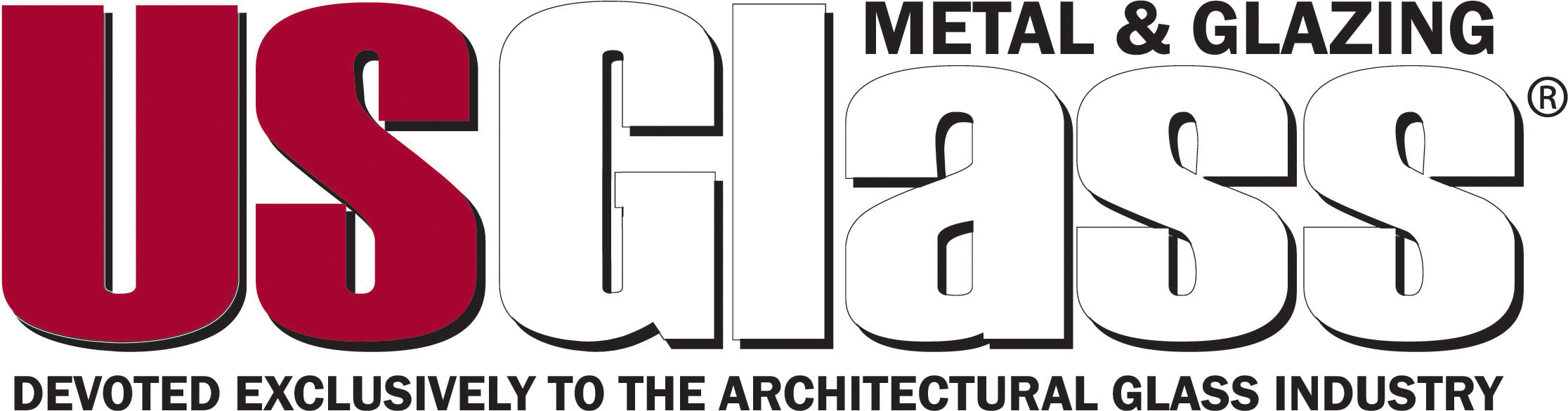 Co-sponsored by USGlass magazine, USGNN™ and Architects' Guide to Glass & Metal.