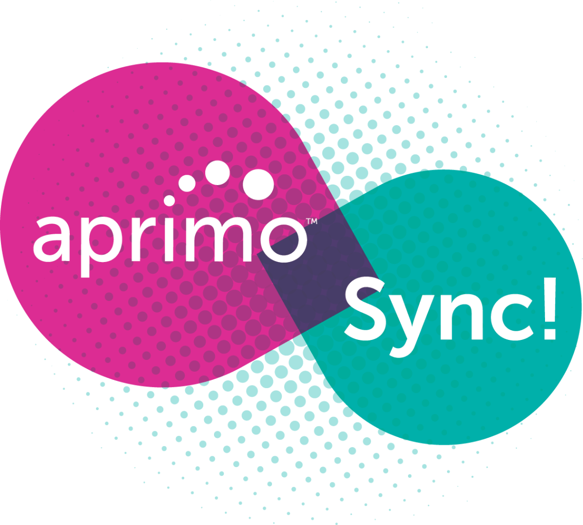 Image result for aprimo sync