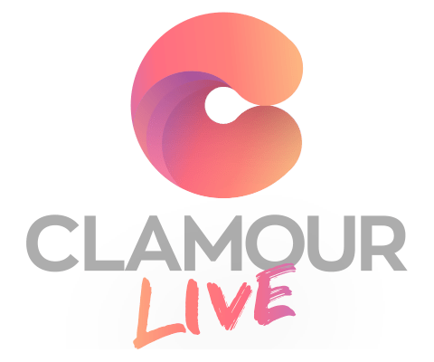 Clamour Live
