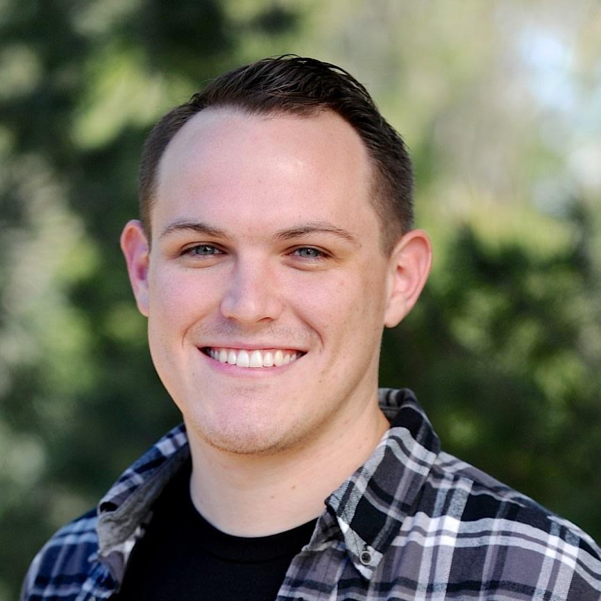 Austin Meyer