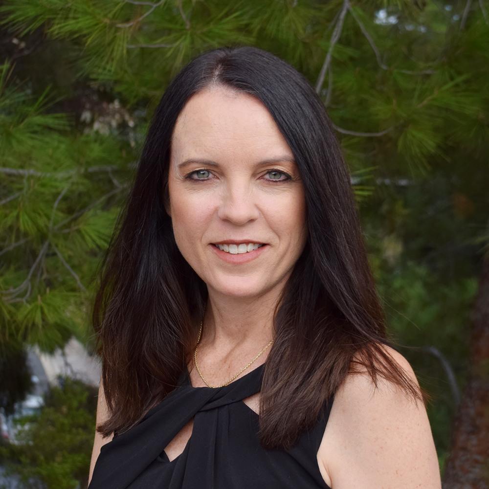 Monica Burick