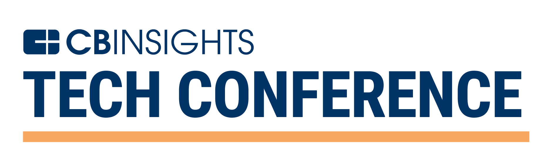 CB Insights Technology Conference
