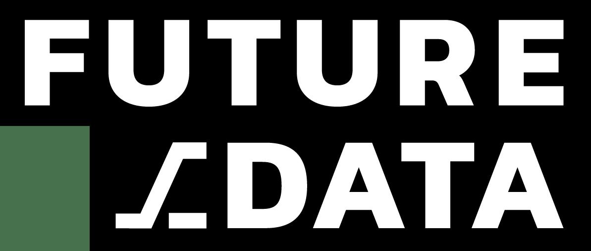 Future Data Conference 2020