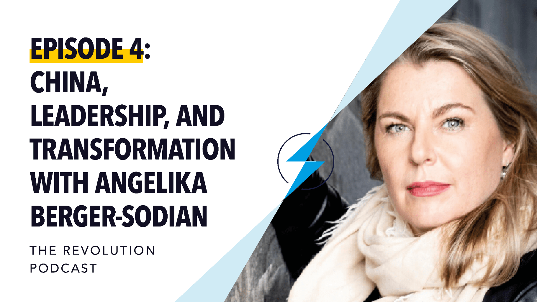 Angelika Berger-Sodian