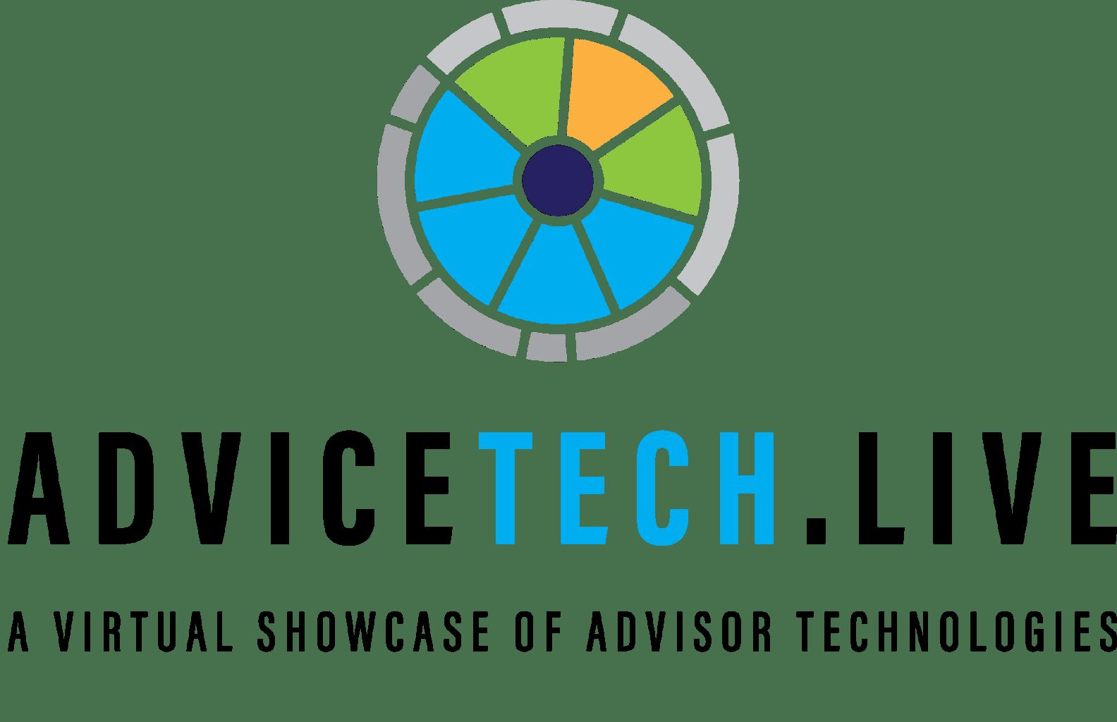 AdviceTech.LIVE logo