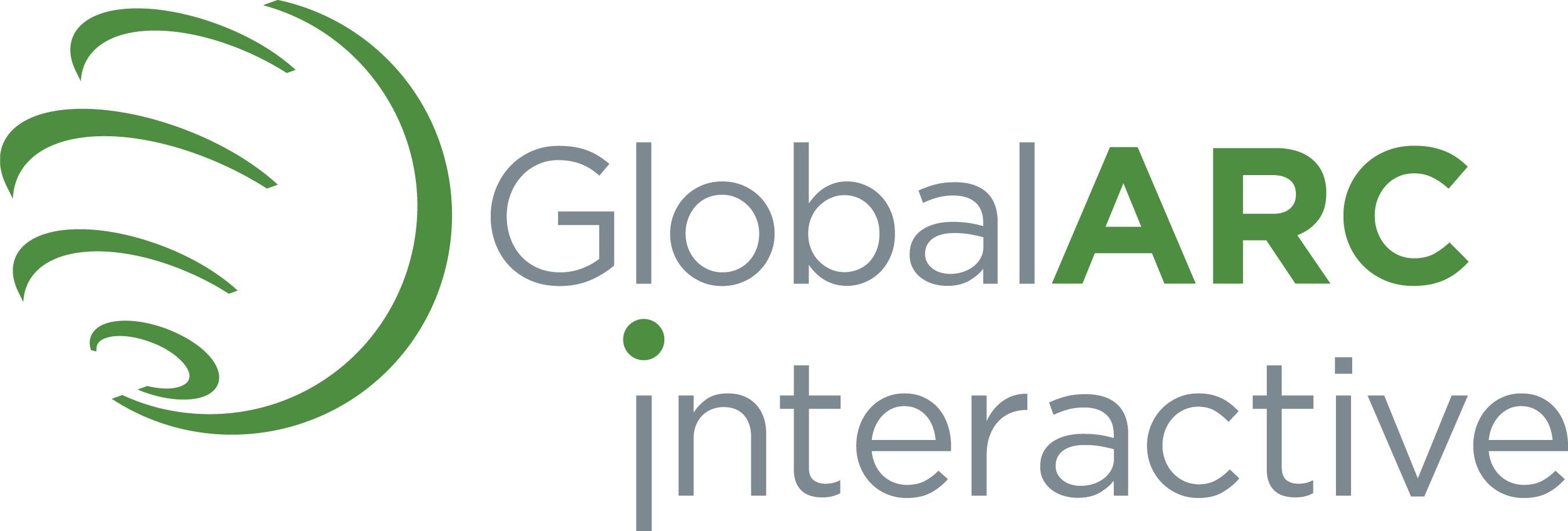 Global ARC Interactive - ESG
