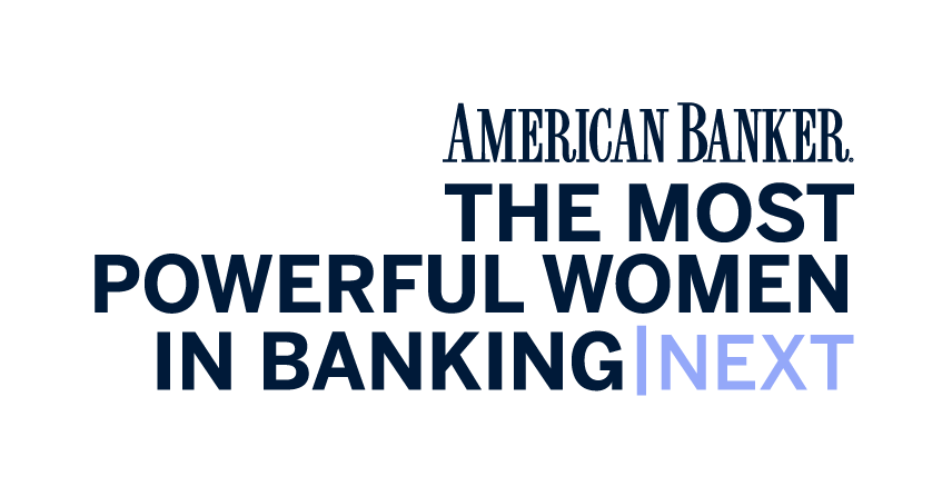 THE MOST POWERFUL WOMEN IN BANKING: NEXT