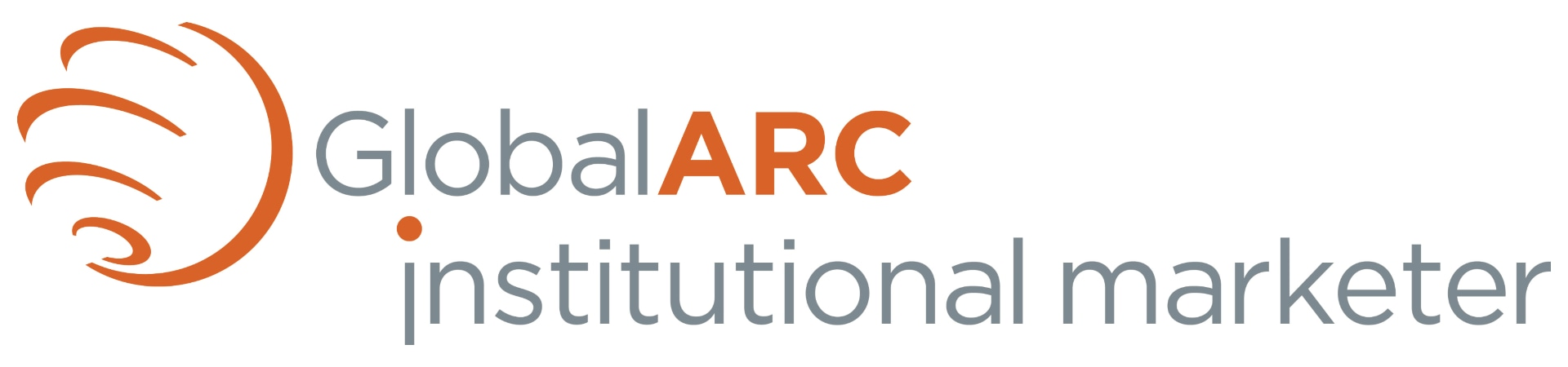 Global ARC Institutional Marketer