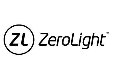 Partner logo