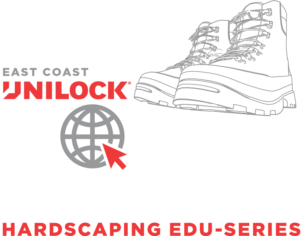 Unilock Boots Online - Hardscaping Edu-Series