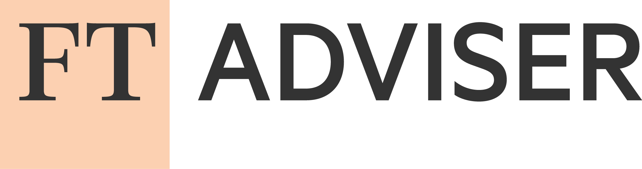 FTAdviser.com is dedicated to the financial intermediary market covering investments, mortgages, pensions, insurance, regulation and other key issues.   The strength of FTAdviser.com comes from dedicated up-to-the-minute news articles and in-depth commentary written by the FTAdviser.com team, combined with the expertise of Financial Adviser magazine, whose content feeds directly into the site.