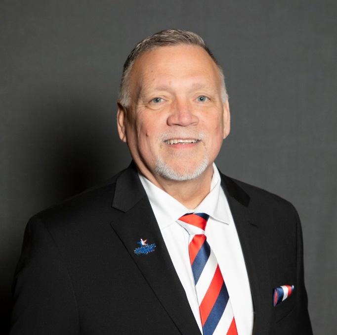 Dennis Hacker