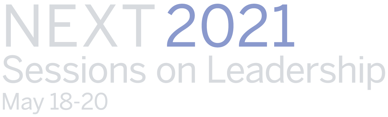 americanbanker.com - Home   NEXT: Sessions on Leadership 2021