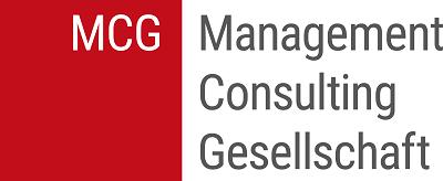 MCG, Management Consulting Gesellschaft mbH
