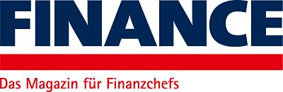 F.A.Z. BUSINESS MEDIA GmbH
