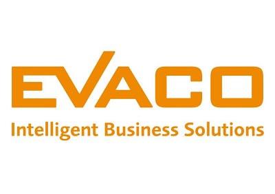 EVACO GmbH