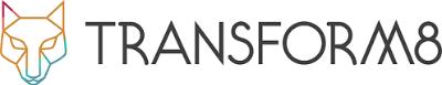 Transform8 GmbH