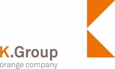 K.Group