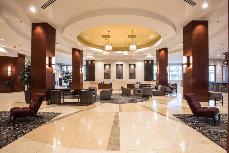 Reserve your room for USASBE 2022  USASBE has reserved a block of rooms for the conference at the Raleigh Marriott City Center at the rate of $144 USD + tax per night.    These rates are good for reserving from Tuesday, Jan 4, 2022 through Sunday, January 9, 2022.  The last day to book with these rates is December 10, 2021.