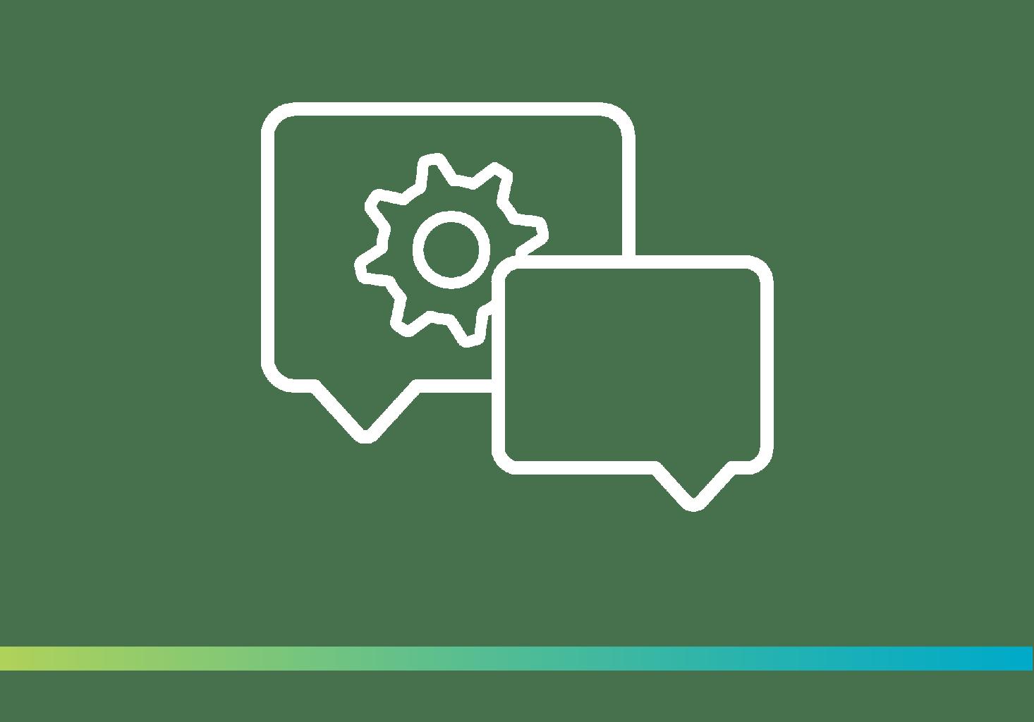 CAU 2020 Tech Talks