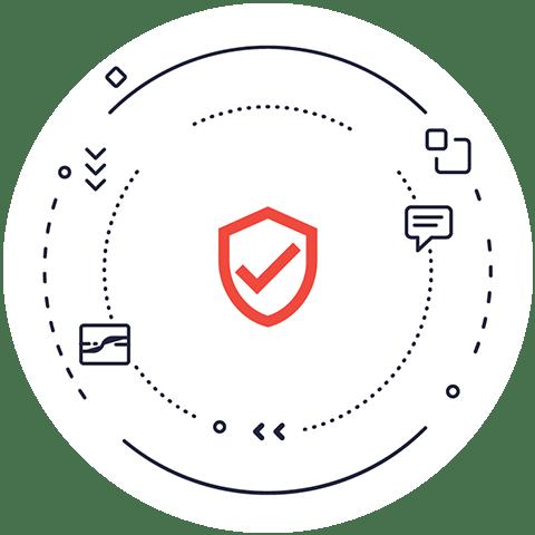 DevOps World Code of Conduct