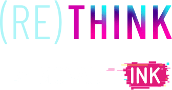 (Re)Think 2021 by Movable Ink