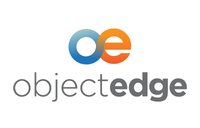 ObjectEdge - B2B Next Gold Sponsor