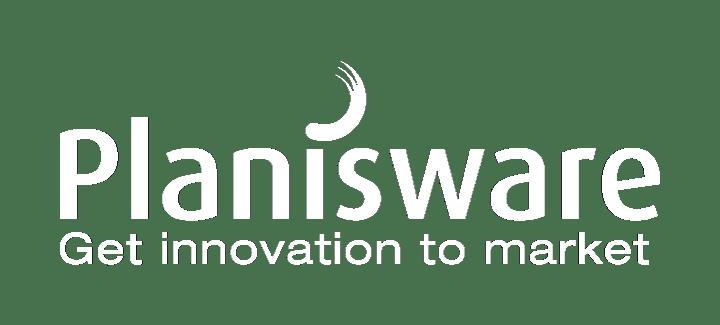 www.planisware.com
