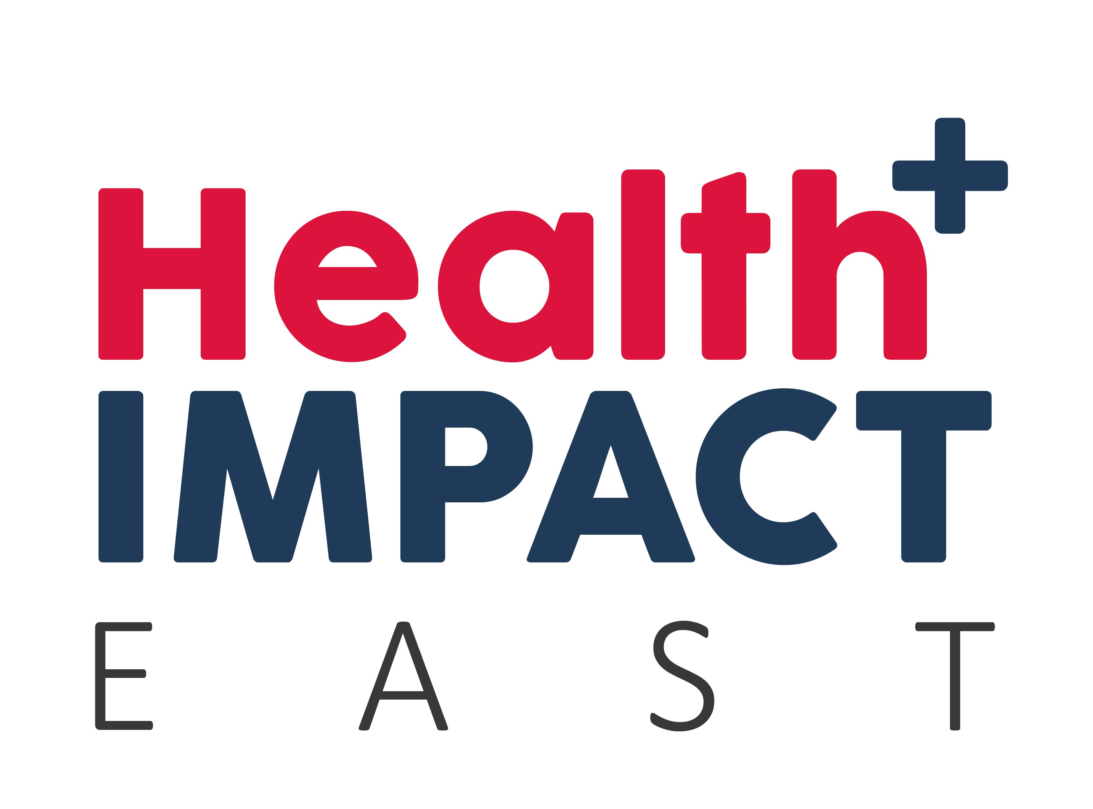 Home   HealthIMPACT East