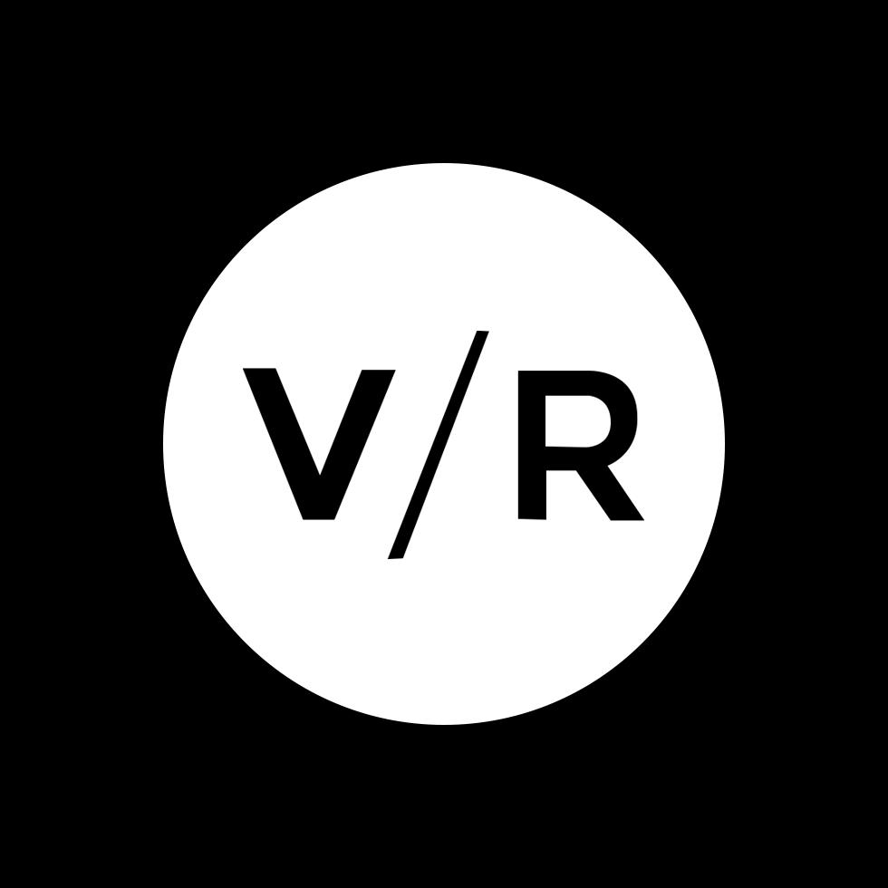 Vayner/RSE