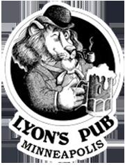 Lyons Pub