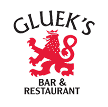 Bluek's Bar & Restaurant