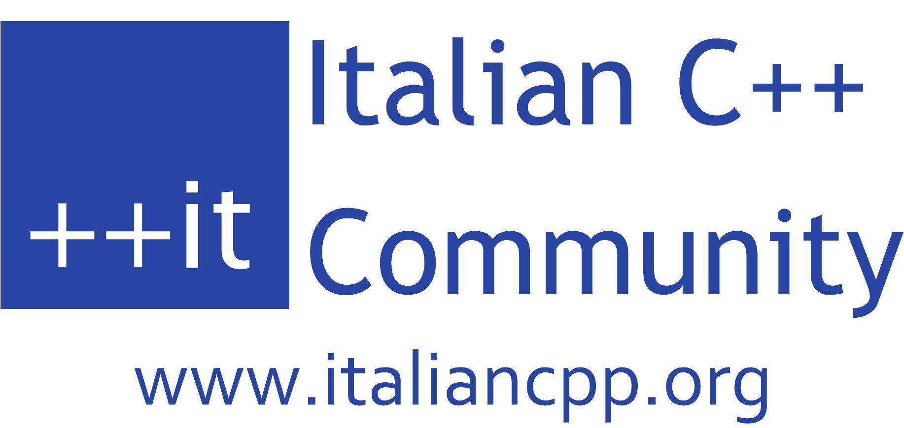 Italian C++ Community