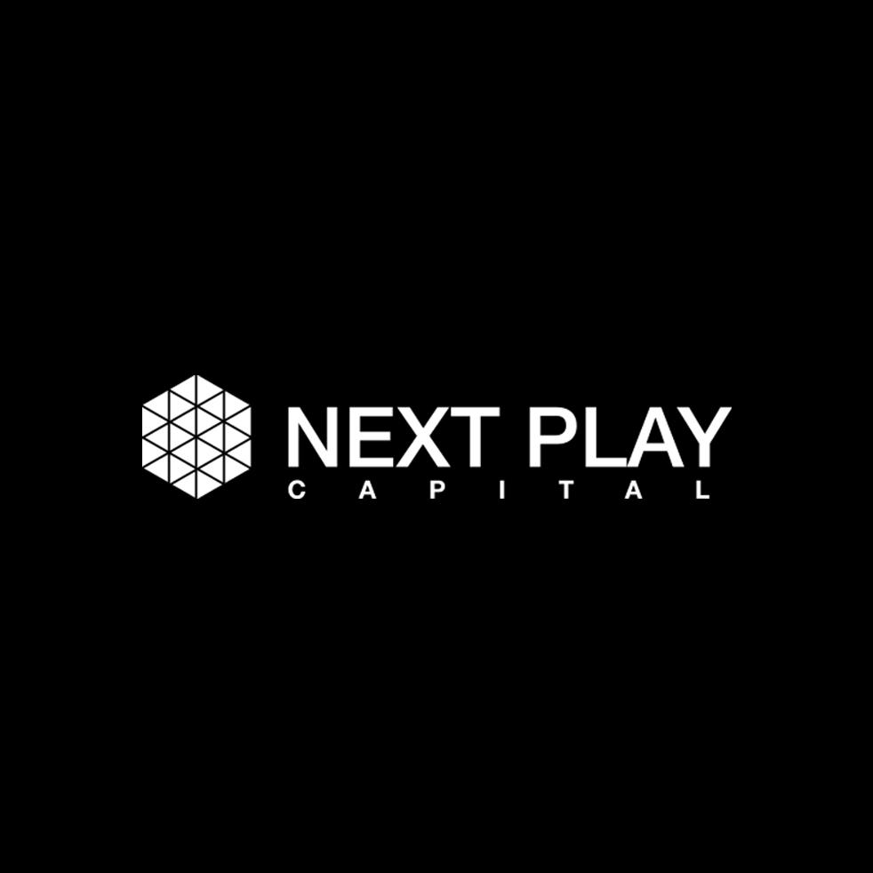 Next Play Capital