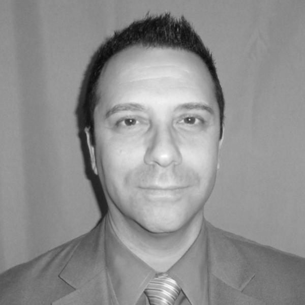 Sam Mirarchi