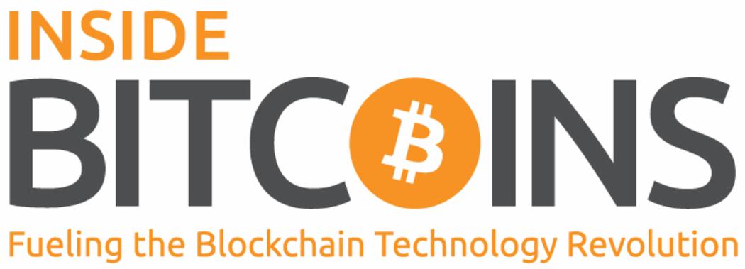 Inside bitcoins new york go horse betting promo codes