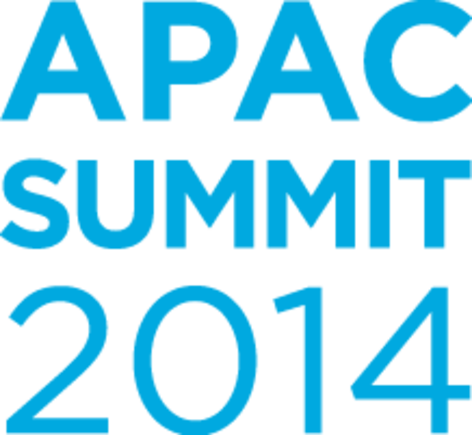 Home | Splunk APAC Summit 2014