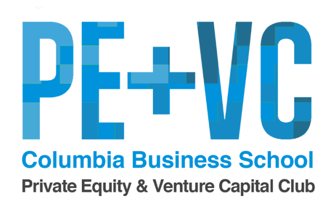 Home 20th Annual Columbia Business School Pe And Vc Conference