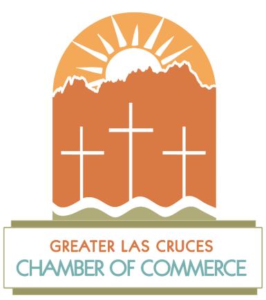 25+ Las Cruces To Santa Fe
