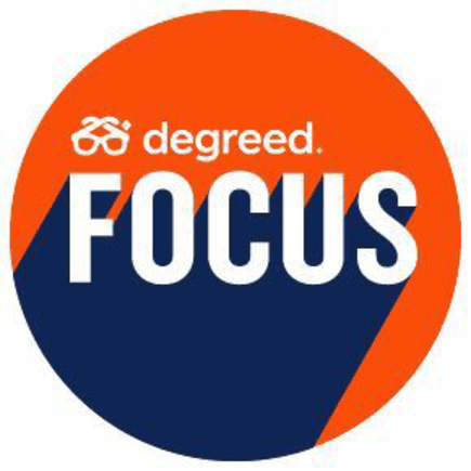 Focus Frankfurt